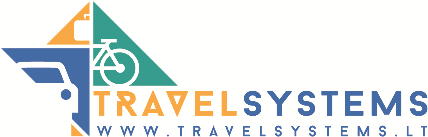 TRAVEL SYSTEMS LT